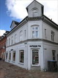 Image for Outdoor Fyn - Ringe, Danmark