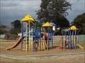 Image for Playground - Richmond, NSW, Australia