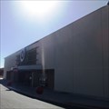 Image for Target - Montgomery - Albuquerque, NM
