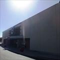 Image for Target - Montgomery - Albuquerque, NM