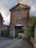 Image for Ancienne abbaye du Jardinet - Walcourt - Belgique
