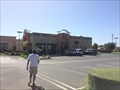 Image for Taco Bell - Broadway - Santa Maria, CA