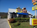 Image for Long John Silvers-380 Kimball Crossing Dr.,Kimball, TN