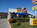 Image for Long John Silvers-380 Kimball Crossing Dr.,Kimball, TN