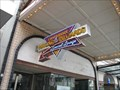 Image for Commodore Lanes & Billiards - Vancouver, British Columbia