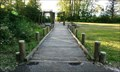 Image for Deas Island Boardwalk — Delta, BC