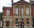 Image for Sutton Masonic Hall, Sutton, Surrey UK