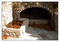 Image for L'autre lavoir de Peillon (Alpes-Maritimes)