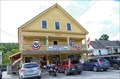 Image for Marshfield Village Store - Marshfield VT