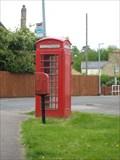 Image for Eggington - Bedfordshire