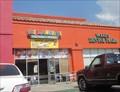 Image for Los Manguitos - San Jose, CA