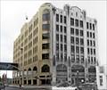 Image for Spokane City Hall - Spokane, WA