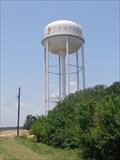 Image for Lantana Water Tower - Lantana, TX