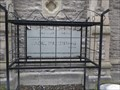 Image for Place Raoul Wallenberg - Montréal, Québec, Canada