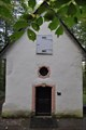 Image for Waldkapelle - Steinegg, Germany