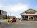 Image for Hungry Howie's - W. 26th Street - Erie, PA