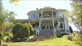 Image for 418 Hoover Street - Nelson, BC