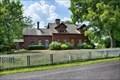 Image for John Johnson-Sarah Johnson House  - Foster RI