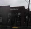 Image for Peet's Coffee and Tea - J St - Sacramento , CA
