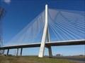 Image for Flintshire Bridge - Connah's Quay, UK