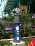 Image for Mobilgas Special Pump – Buena Park, CA