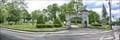 Image for Hillside Cemetery - Monson MA