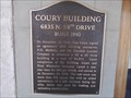 Image for Coury Building - Glendale AZ