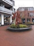 Image for Engel - Schaijk, the Netherlands