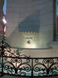 Image for Paris Casino Fountain - Las Vegas, NV