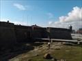 Image for Forte de São Francisco Xavier - Porto, Portugal