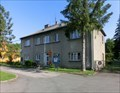 Image for Ostrava 17 - 717 00, Ostrava 17, Czech Republic
