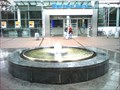 Image for Sparda Bank Fountain, Hannover