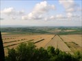 Image for Panorama sur l'Étang de Montady, Hérault, France
