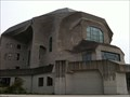 Image for Goetheanum - Dornach, SO, Switzerland