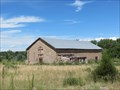 Image for Goodnight Barn - Peublo, CO
