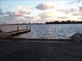 Image for Legion Park Boat Ramp - Miami, Florida