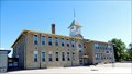 Image for Roundup Central School - Roundup, MT
