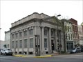 Image for People's First National Bank and Trust Company Building  - Paducah, Kentucky