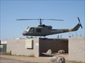 Image for UH-1 Helicopter - Apache Junction Arizona
