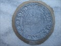 Image for Lee County Courthouse Cornerstone (CM0651) - Opelika, AL