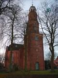 Image for Große Kirche — Leer (Ostfriesland), Germany