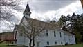 Image for Methodist Church - Hillcrest, AB