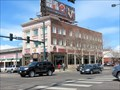Image for Capitol Hill State Bank - Commercial Resources of the East Colfax Avenue Corridor - Denver, CO
