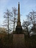Image for RM: 1840 - Banpaal - Amstelveen