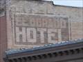 Image for Eldorado Hotel - Las Vegas, New Mexico