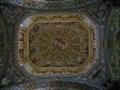 Image for Basilica di Santa Maria Maggiore - Bergamo, Italy