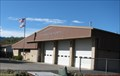 Image for Sonoma Valley Fire and Rescue Authority  Station 3