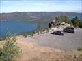 Image for Paulina Peak Viewpoint, Oregon