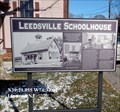 Image for Leedsville Schoolhouse - Linwood NJ
