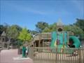 Image for Dreamland for Kids at Aquatic Park, Berkeley, Ca